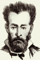 Francesco Pezzi