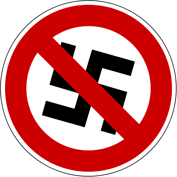 Stop nazismo.png