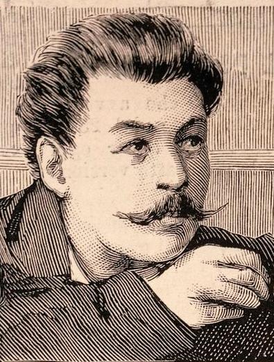 Francesco Natta