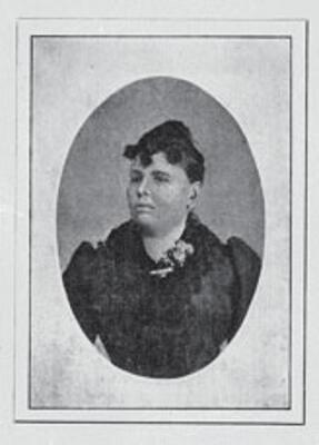 Teresa Fabbrini