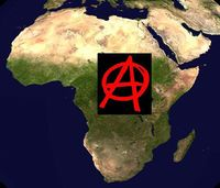 Anarchy in Africa.JPG